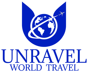 Unravel World Travel